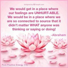 abraham hicks  #lawofattraction