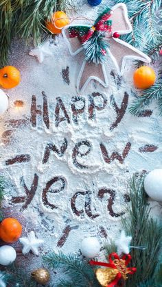 Happy New Year Quotes : New year 2019 cards for friends family mom dad son daughter wife husband Happy New Year Wishes, Happy New Year Greetings, Happy New Year 2019, Merry Christmas And Happy New Year, Christmas Wishes, Xmas, Merry Christmas Wallpaper, Happy New Year Wallpaper, Holiday Wallpaper