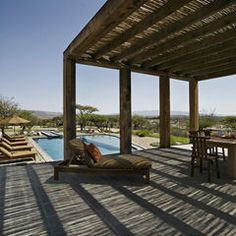 34 Best Patio Roof Images Patio Roof Patio Roofing Systems