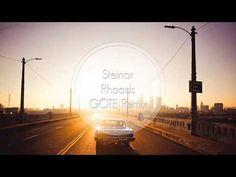 Steinar - Rhoads (GÖTE Remix)