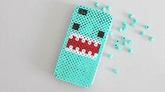 Lovely CraftsDIY - YouTube