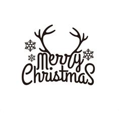 Gallery For > Merry Christmas Script Font | Christmas | Pinterest ...