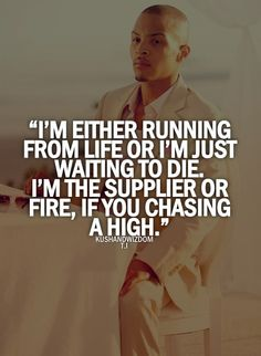 nice Young Jeezy, Amazing Quotes, Running, Celebrities, Recovery, Movie Posters, Movies, Life, Celebs