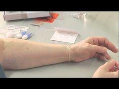 Better Bones Food Allergy Testing