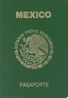   buy passports online Buy Passports Online is a manufacturer and distributor of a wide range of  documents like real and registered passports, visa, driving license, ID cards, marriage certificates and other certificates, diplomas, IELTS, TOEFEL. buy passports online ambless.grace@gmail.com or call/text +1 (515)236-2379