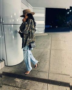 Cute Casual Outfits, Stylish Outfits, Fashion Outfits, Looks Street Style, Looks Style, Fall Winter Outfits, Autumn Winter Fashion, Look Jean, Estilo Fashion
