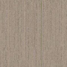 Jual karpet farfi original terbaru dan terbaik jd id