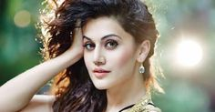 Taapsee Pannus recent spate of films Pink Running Shaadi and Naam Shabana all advocated womens rights. The actress has been inspired by her creative streak and taken action in real life too. She recently she wrote a letter to her school Mata Jai Kaur Public School in Ashok Vihar Delhi and to her college where she completed her computer science engineering from the Guru Tegh Bahadur Institute of Technology in New Delhi to introduce self defence coaching classes for young girls and women…