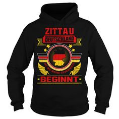 Zittau #gift #ideas #Popular #Everything #Videos #Shop #Animals #pets #Architecture #Art #Cars #motorcycles #Celebrities #DIY #crafts #Design #Education #Entertainment #Food #drink #Gardening #Geek #Hair #beauty #Health #fitness #History #Holidays #events #Home decor #Humor #Illustrations #posters #Kids #parenting #Men #Outdoors #Photography #Products #Quotes #Science #nature #Sports #Tattoos #Technology #Travel #Weddings #Women