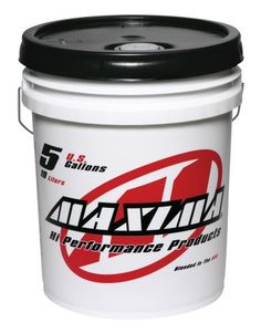 Maxima 235055 Gallon Pail Castor 927 2Stroke Racing Premix Engine Oil  5 Gallon Pail -- Learn more by visiting the image link.