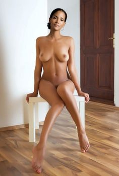 Sorry, that halle bery fake naked suggest