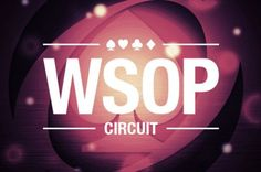 WSOP Circuit Brings €1 Million GTD Event to King's Casino in Rozvadov