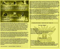 79) You human beings of Earth in general, through your own ideas, thoughts and feelings as well as through your decisions and the free will you determine the love and hatred, the harmony and disharmony, the fairness and unfairness, the peace and war, the freedom and unfreedom as well as the fortune and unfortune; therefore raise your head and your forehead to the truthly truth and to the creational laws and recommendations so that you become knowing and wise therein, so you no longer call…