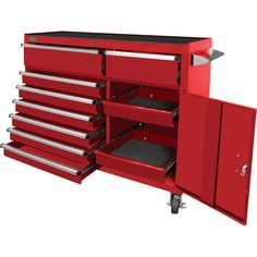homak tool box h2pro. when you need the best in tool storage, only homak h2pro series will do box h2pro