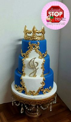 Royl cake