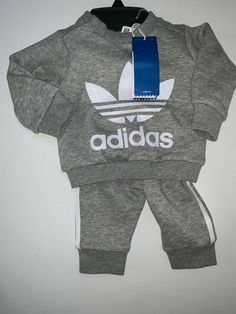 ADIDAS SUITS SURVETEMENT  fashion  clothing  shoes  accessories   babytoddlerclothing  unisexclothingnewborn5t (ebay link) 7094f79d3