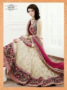 Bollywood-Ethnic-Designer-Saree-Party-Wear-Women-lehenga-Indian-Pakistani-Sari