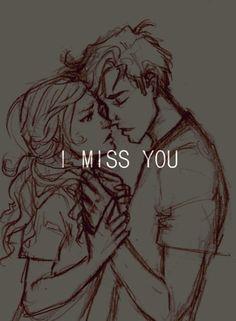 Мне так грустно без тебя и одиноко. Я скучаю по тебе. Как же дальше жить? Ведь без тебя ничего не радует. Я очень люблю тебя. Спокойной ночи любимый.