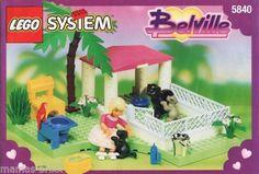Image result for belville