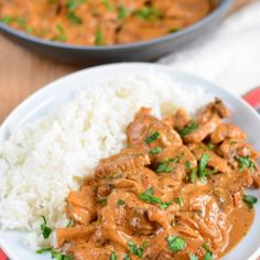 Slimming Eats Syn Free Beef Stroganoff - gluten free, dairy free, paleo, Slimming World and Weight Watchers friendly (Baking Tips Slimming World) Slimming World Beef Recipes, Slimming World Dinners, Slimming World Diet, Slimming Eats, Slimming Workd, Healthy Eating Recipes, Diet Recipes, Cooking Recipes, Healthy Food