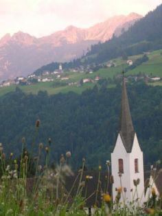 Bregenz, Austria