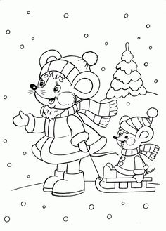 Awesome Most Popular Embroidery Patterns Ideas. Most Popular Embroidery Patterns Ideas. Coloring Pages Winter, Coloring Book Pages, Coloring Pages For Kids, Unicornios Wallpaper, Christmas Coloring Sheets, Illustration Noel, Winter Crafts For Kids, Kids Crafts, Winter Fun