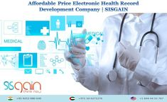 SISGAIN solutions for electronic medical records and tailor made solutions in customizing EMR, PHR & EHR modules for physicians, clinics and hospitals. Energy Providers, Security Monitoring, Free Space, Natural Disasters, Software Development, Vulnerability, Health Care, Social Media, Activities