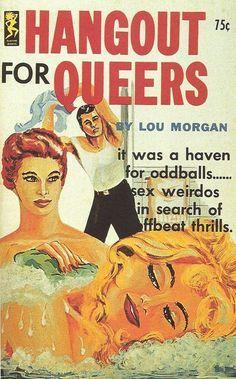 Wish literary genre erotic was