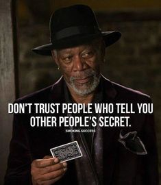 Quotes : Dont trust people who tell you other peoples secret. Positive Quotes : Dont trust people who tell you other peoples secret.Positive Quotes : Dont trust people who tell you other peoples secret. Short Inspirational Quotes, Wise Quotes, Quotable Quotes, Attitude Quotes, Great Quotes, Words Quotes, Motivational Quotes, Quotes Women, Dont Trust Quotes
