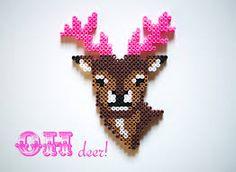 Resultat d'imatges de oh deer cards