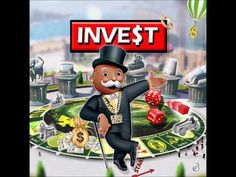 KingSize - Invest ( Time & Money) Audio 2020