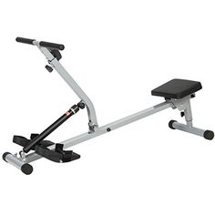 Best-Choice-Products-Rowing-Machine-Fitness-Exercise-Gym-Workout-Equipment