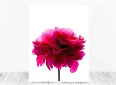 Cactus Printable, Cactus Print Pink, Printable Photo, Pink Print Cactus Photo Print Cactus Artwork Gift Instant Download Digital Photography