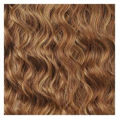 Dark Honey Blonde/Butterscotch~ it's a perfect Soft Autumn shade