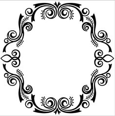 dodscrafts frame and borders embossing folder | embossing folder efe012 oval frame product description embossing ...