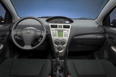 Gushing Cars And Their Photoes Www Autogush Com Yaris Toyota Vios Honda Fit