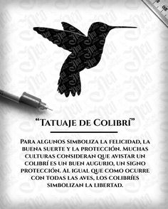 Skin Tutorial and Ideas Tattoos 3d, Latest Tattoos, Mini Tattoos, Love Tattoos, Beautiful Tattoos, Body Art Tattoos, Small Tattoos, Tattoos For Guys, Tatoos