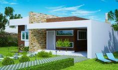 102-projetos-de-casas-vista-direita-800