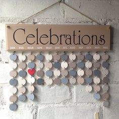 New item listed. Fab useful wedding gift available x