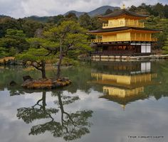 Roteiro de 19 dias de viagem pelo Japão, passando por Quioto, Nara, Hiroshima, Takayama, Shirakawa-go, Tóquio, Nikko, Yokohama e mais.