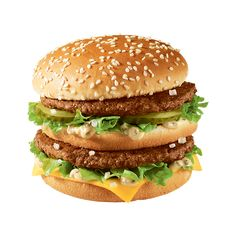 The Network has published the confidential recipe of sauce for Big Mac from McDonald's Mcdonald French Fries, Mac Recipe, Food Stickers, Party Food And Drinks, Big Mac, Beef Steak, Copycat Recipes, Mcdonalds, Salmon Burgers