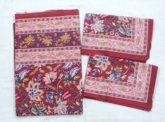 Cotton Napkins, Cotton Blankets, Cotton Bedding, King Size Bed Covers, Flat Bed, Bed Throws, Pillow Set, Bed Spreads, Bed Sheets