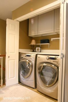 laundry room - Buscar con Google