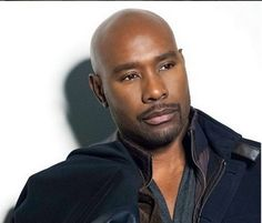 Morris Chestnut opens up about being racially profiled