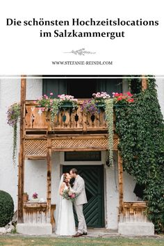 Du möchtest gerne im Salzkammergut an einen ganz besonderen Ort heiraten? Hier findest du die schönsten Hochzeitslocations im Salzkammergut #hochzeitstipps #hochzeitslocation #hochzeitsplanung #stefaniereindlphotography Gala Dinner, Bridesmaid Dresses, Wedding Dresses, Wedding Locations, Photography, Marriage Life, Newlyweds, Getting Married, Nice Asses