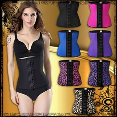 TUMMY CONTROL BELTS LATEX – Fashionbonline