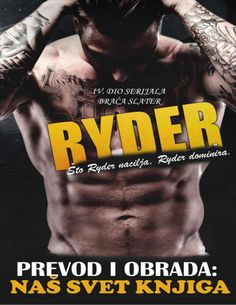 Title: Ryder Series: Slater Brothers ( Author: L. Casey Genre: Contemporary, Romance, New Adult, Romantic Comedy Release. Free Books, Good Books, Books To Read, My Books, Book 1, The Book, Book Nerd, Book Series, Reading Online