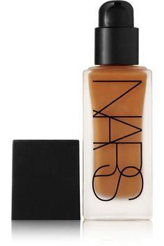 NARS - All Day Luminous Weightless Foundation - Cadiz, 30ml - Tan - one size