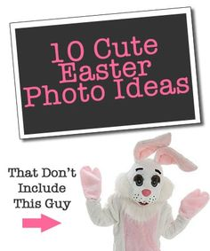 10 cute Easter photo ideas - that dont include the Easter Bunny #photography #kids http://media-cache4.pinterest.com/upload/243687029807384532_wOgbd9QV_f.jpg  circleofmoms top mom bloggers