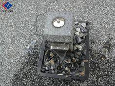 Granit Stein